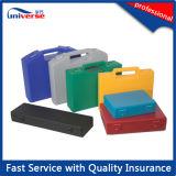 Les produits ménagers contenant de plastique d'injection personnalisé / Case moule