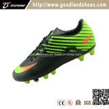 Nuovi pattini di calcio di stile con il prezzo di fabbrica 20131