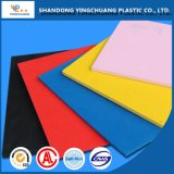 PVC Colorful Foam Board for Wall Panel