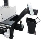 Máquina Drilling da placa nova do CNC da circunstância para a construção de aço