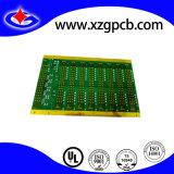 Multilayer Stijve PCB Raad van het volume met Gewaarborgde Kwaliteit