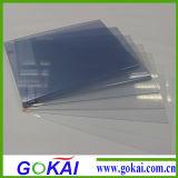 Lo strato rigido del PVC Sheet/PVC assottiglia lo spessore