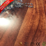 Madera de roble laminada muy buena del suelo AC3 AC4
