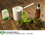 Glycosides de Steviol de qualité, prix usine