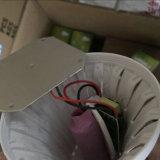 Bulbo ahorro de energía de la venta caliente 12W LED con el Ce RoHS