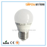Bombilla LED GU10 Hot Energy Star bombilla LED E27 12W