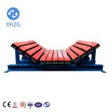 De Vervaardiging van China van de Staaf van het Effect van het Bed van het Effect van de transportband