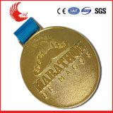 최신 판매는 수훈 메달을 주문 설계한다