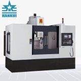 Marcação ce Vmc fresadora CNC Vmc850L