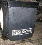 Kundenspezifische verschiedene Gummischlamm-Abdeckstreifen für LKW und Auto
