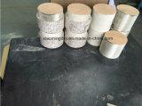 촉매 컨버터 코어를 위한 근청석 벌집 세라믹 기질