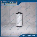 Ayater 공급 Pall 필터 카트리지 Hc2246fks6h50