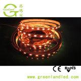 Waterproof High Power High Quality LED Strip Light
