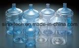 5 Gallone PC Wasser-Flasche, die Maschine herstellt