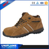 La lumière de la Direction des chaussures de sécurité, de chaussures de travail de l'Ufa091