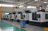 Herramienta vertical del centro de mecanización del CNC y fresadora de la perforación para el proceso del metal Vmc1580