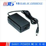 Adattatore di potere di Apd 5V/9V/12V/15V AC/DC per LED/CCTV Camera/DVR