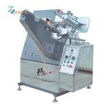 Alimentação de fábrica com maior precisão máquina de fabrico de copos de papel automático