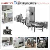 Qualitäts-Oblate-Kekserzeugung-Maschinen-/Oblate-Biskuit-Maschinen-Preis