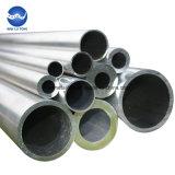 La vente directe de haute qualité en usine 7075 tuyau en aluminium/tube en aluminium