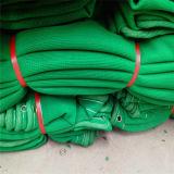 Fournir la compensation en nylon de sécurité dans la construction de service honnête