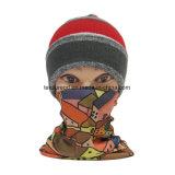 [Hw045] Multi sudore funzionale Headwear/fascia magica senza giunte di sport