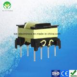 Transformateur Ef12.6 électronique pour le bloc d'alimentation