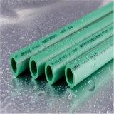 Tubi certificati Ce dell'impianto di irrigazione di Prinkler per esportare