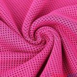 Спорты Microfiber шеи охлаждая полотенце