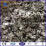 Macchina di granigliatura di Tumblast per la superficie di pulizia