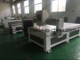 中国単一スピンドル機械