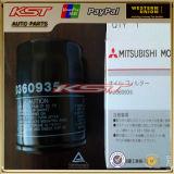 Filtro dell'olio MD360935 per Mitsubishi