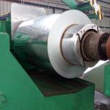 Haute qualité trempé à chaud en acier recouvert de zinc Strip/gi Strip/bande en acier galvanisé