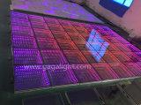 Magic 3D LED Abismo pista de baile para cualquier espectáculo