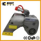 중국 공장 가격 정연한 드라이브 유압 토크 렌치