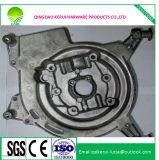Soem passte Aluminium Druckguss-Selbstauto-Produkt an