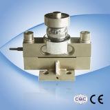 Pilha de carga C16A do Pin do balancim de Hbm