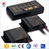 L'Allemagne, de la marque de qualité, Phocos 12/24V 20A, contrôleur de charge IP 68 Industrial-Grade CEI 10 20