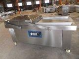 Jambon de DZR-850 Turquie automatique Machine d'emballage sous vide