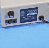 Laboratorio dental Marathon Micromotor Pulido + 35k rpm de pieza de mano