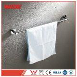 経済的な価格のシャワー室のタオル掛けの真鍮のSUのタオル掛け