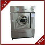 10kg a 150kg Máquina de lavar roupa industrial Full-Auto Industrial (XGQ)