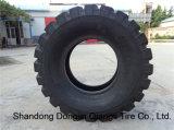OTR 타이어 14/90-16 의 OTR 타이어, 로더 타이어, 타이어, 타이어