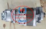 OEM! Hm를 위한 Wanxun 제조자 705-95-05130 기어 펌프 250-1