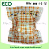 Menina do tecido do bebê das balas, fabricante barato do bebê dos tecidos em China