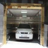 Bon marché pour la voiture de levage automatique ascenseur avec la certification CE en Chine