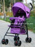 2016 люкс Baby Stroller en1888 сертификат PL904