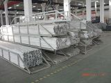 Qualitäts-industrielle Aluminiumprofile (China-Top Ten-Marke)