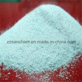 Высокое качество по конкурентоспособной цене Tripolyphosphate STPP 94 % раствор для моющих средств