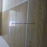 중국 공장 섬유 시멘트 클래딩 가격
